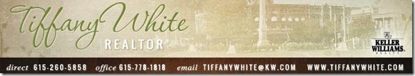 Tiffany-White_ESig-crop
